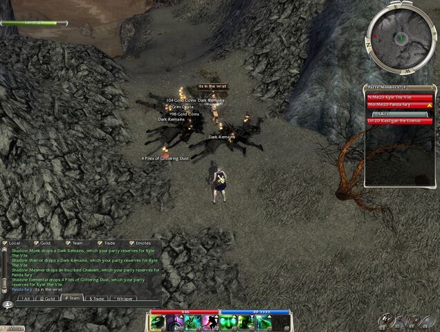 File:2man FoW in action.jpg