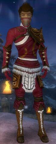 File:Guild Ranger Gt.jpg