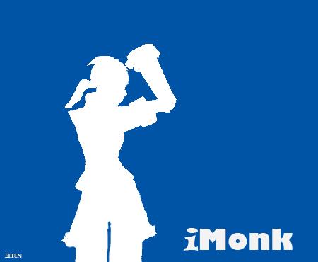 File:Effinmonk.jpg