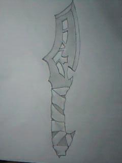 File:Snow White Tan Dagger1.jpg