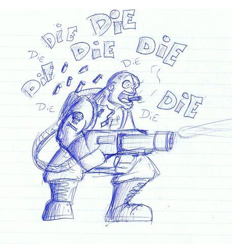 File:Captain Killshit.jpg