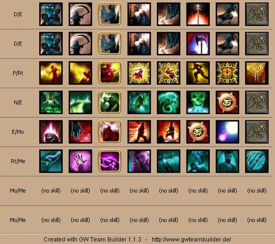 File:Rainbowspike-bad.jpg