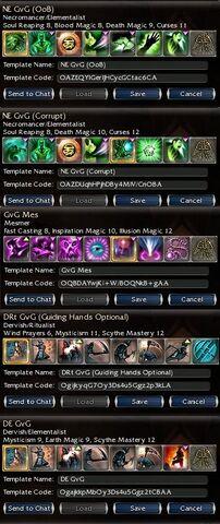 File:Darks old GvG guilds Build k.JPG