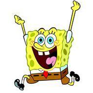 File:Summon Sponge Bob Square Pants.jpg