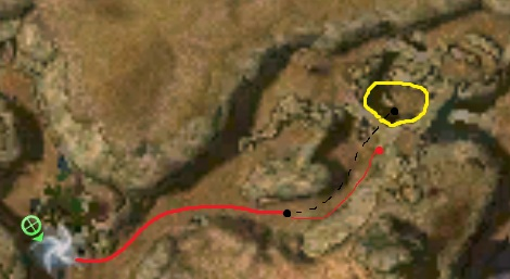File:Raven Farmer - Spiders path.jpg