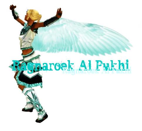 File:Ragnaroek Al Pukhi.jpg