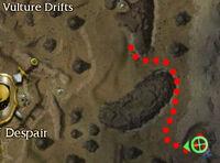 Sand Giants Map01