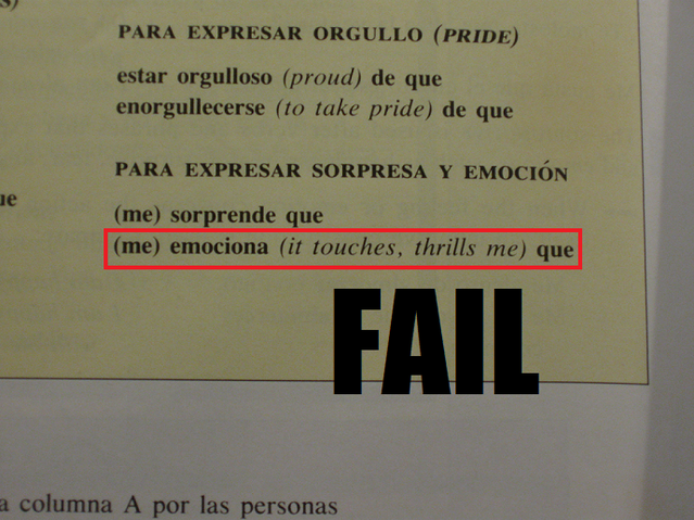 File:Spanish fail.png