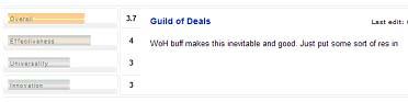 File:Guild of deals lol.jpg