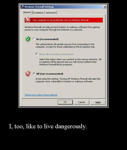 File:71.229 Firewall.jpg