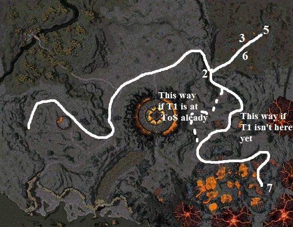 File:Terra 2 Route.jpg