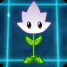 HealixflowerPremium
