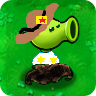 Sheriff Plant