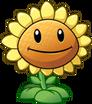 163px-Sunflower HD