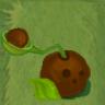 CoconutPultPvZ2