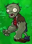 Zombie Muscular