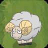 Zombie Lamb