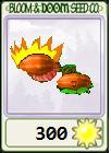 Summer Melon Seed