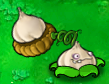 Garlic-pult