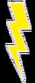 Lightning Asset