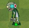 Cyber Zombie