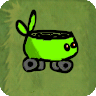 PlantocartLawn