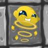Lemon Orbiton2.png