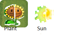 File:Sunflowers 2.png