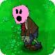 Kirbyzombie