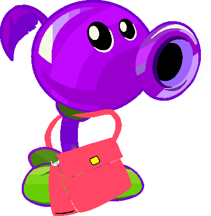 File:Tinky pea costume.png