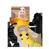 File:Banana Joe Launcher HD.png