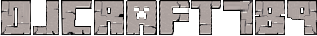 File:DJcraft789Logo-0.png