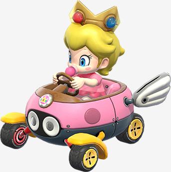File:BabyPeach Mario Kart 8.jpg