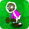 File:Nana Zombie.png