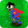 File:SupermanZombie.png