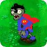 SupermanZombie
