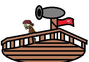 File:Pirate Ship thing.jpg