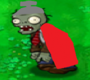 Fawful Zombie