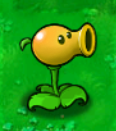 File:Poopy Pea.png