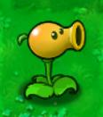Poopy Pea