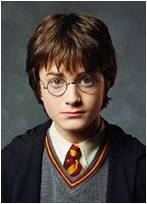 File:Harrypotter.jpg