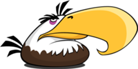 File:200px-Mighty Eagle.png