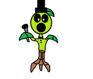 http://pvzcrossover.wikia