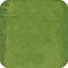 File:Plant background.png
