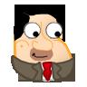 Mr. BeanHD
