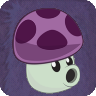File:PuffShroomPvZ2.png
