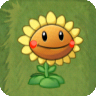 File:Toy Sunflower.png