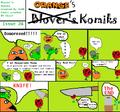 Thumbnail for version as of 11:01, September 1, 2011