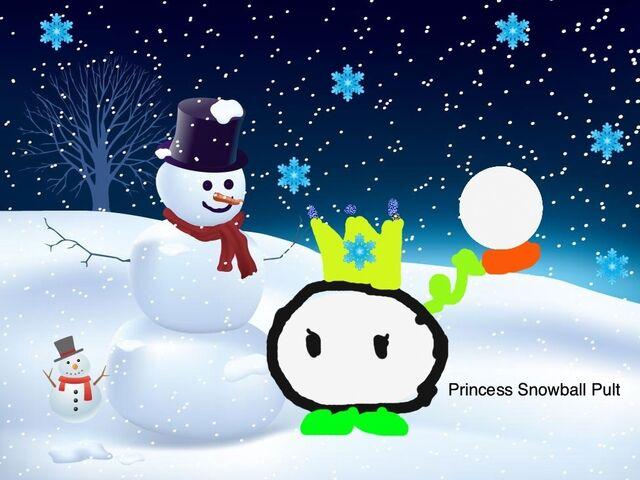 File:Princess Snowball Pult.jpg