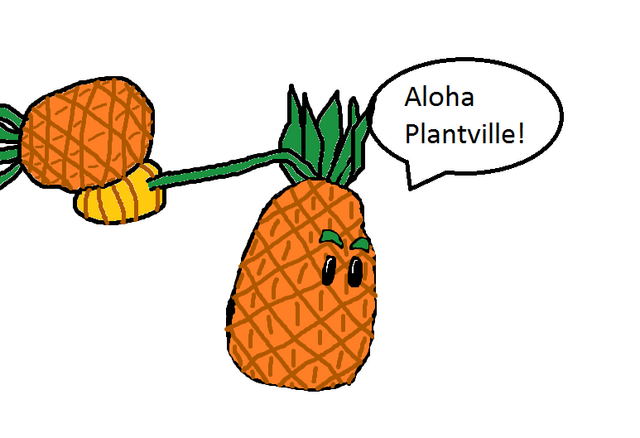 File:Pineapple-pult Comiced ver..png
